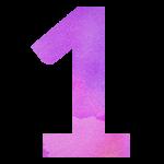 5-steps-1