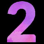 5-steps-2