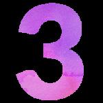 5-steps-3