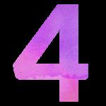 5-steps-4