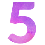 5-steps-5