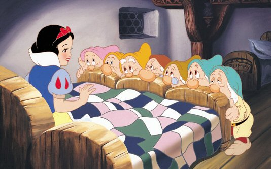 snow-white-and-the-seven-dwarfs2-2