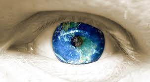 worldvieweye