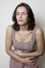 Body sensations alert us to emotional pain