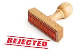 rejectedstamp